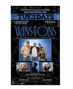 winstons-blue