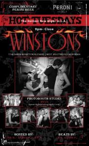 winstons-hot