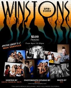 winstons-new2