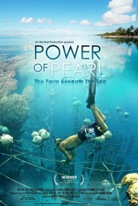 power-of-pearl