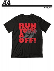 RUN_YOUR_OFF