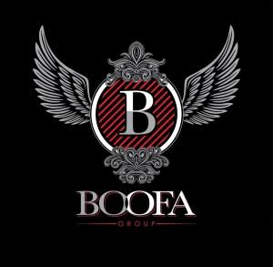 Boofa_logo2