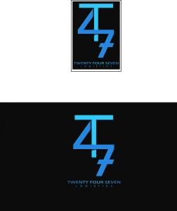 TF7_3